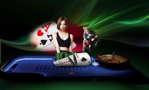 Cara Mudah Mendaftar Member Di Situs Agen Judi Casino Online