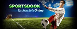 Memilih Situs Judi Bola Online Yang Nyaman Saat Bermain