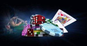 Beberapa Permainan Judi Online Terpopuler