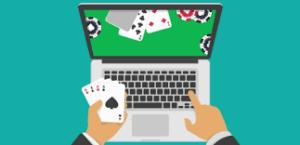 Mengetahui Alasan Penjudi Suka Bermain Judi Poker Indonesia