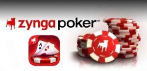 Cara Daftar IDN Poker Lewat Online Cepat